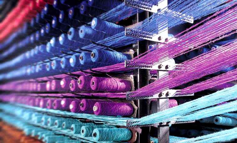 Covid affossa manifatturiero nell'eurozona, Italia ai minimi storici