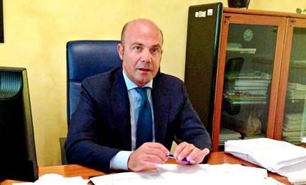 Terremoto nella Sanità siciliana, in manette il coordinatore emergenza Covid