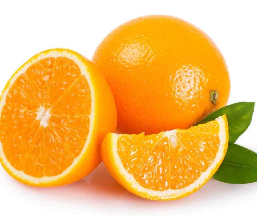 """Bombe"" vitamina C potenziano difese e immunoterapie anticancro"