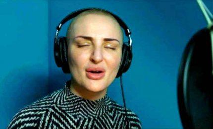 """Arisa canta """"È un Briccone"""" in Lilli e il Vagabondo live action"""