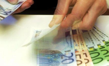 Dl liquidità, governo incassa fiducia alla Camera con 310 sì. Tutte le novità