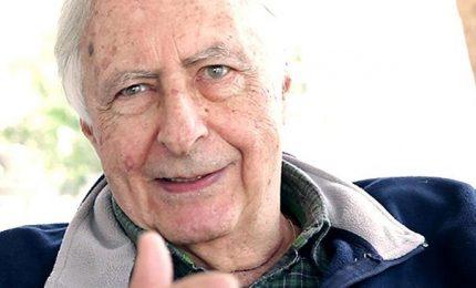 E' morto Claudio Ferretti, giornalismo in lutto