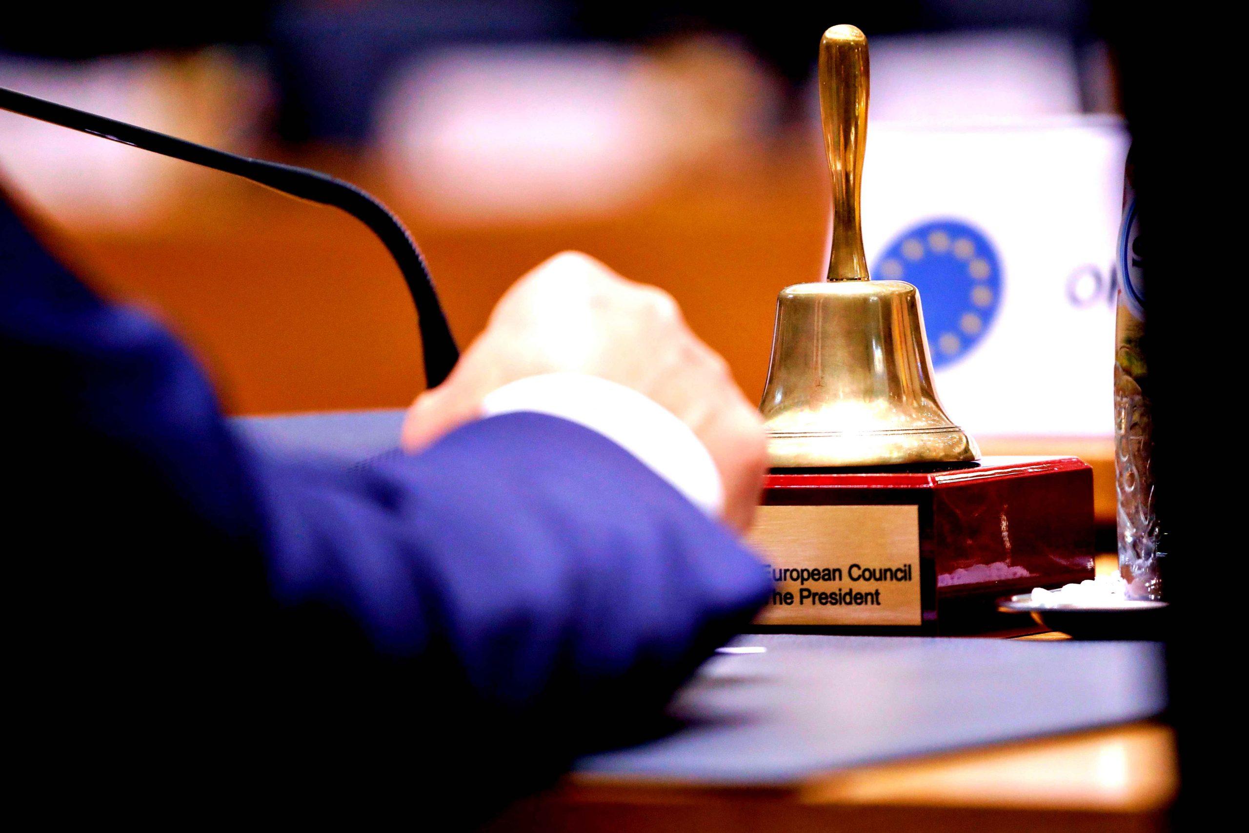 """L'accordo sul Mes con la condizionalità """"svuotata"""". Per l'Italia, 37 miliardi"""