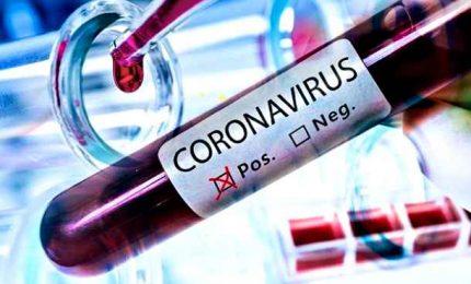 Coronavirus, Rt sempre in calo. Sicilia in arancione, Lombardia passa gialla