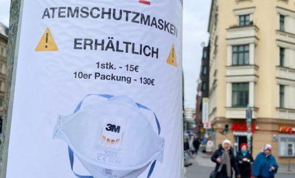 Coronavirus, anche in Europa calano le vittime. Germania riapre chiese