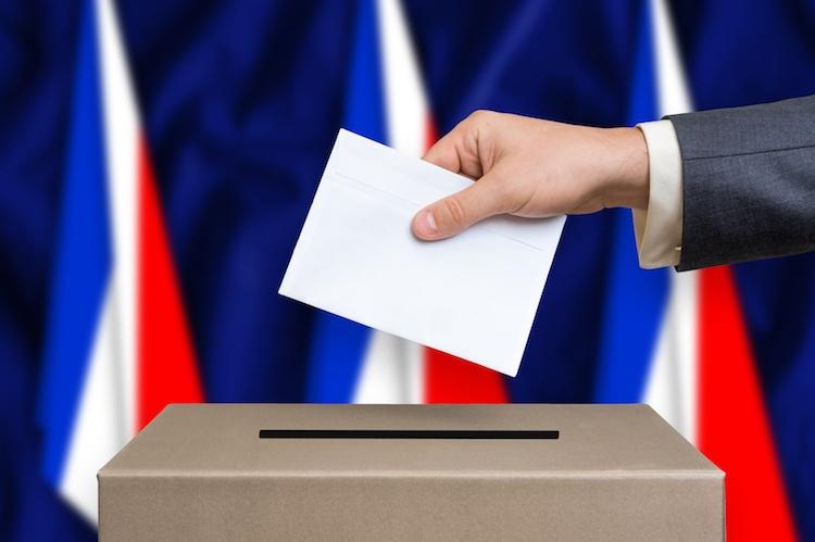 Amministrative in Francia, secondo turno 28 giugno