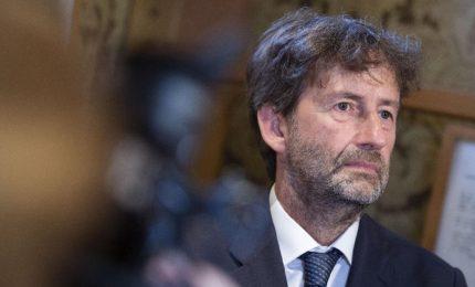 """La maggioranza litiga anche sugli """"Stati generali"""". I dubbi di Franceschini. E non solo"""
