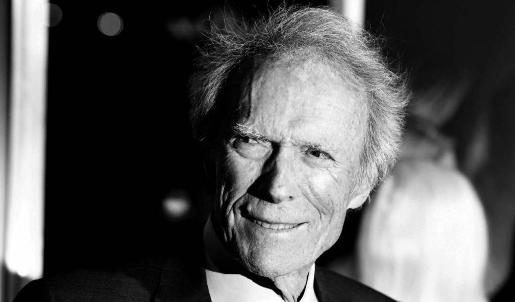 I 90 anni di Clint Eastwood, dal western a leggenda di Holly
