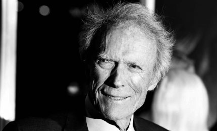 I 90 anni di Clint Eastwood, dal western a leggenda di Hollywood