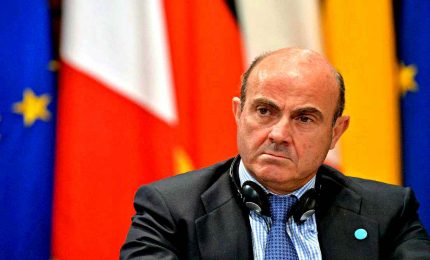 Sentenza Consulta tedesca, Bce non ci sta: siamo sotto giurisdizione Corte Ue