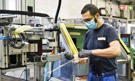 Confindustria boccia la manovra: deboli gli interventi per la crescita