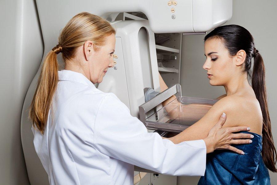 Tumore seno avanzato, ok a farmaco indicato in premenopausa