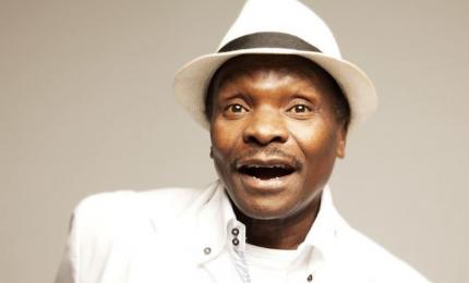 Musica, morto cantautore guineano Mory Kanté