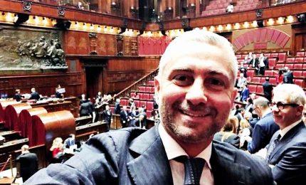 Germanà lascia Forza Italia. Gelmini: errore andarsene