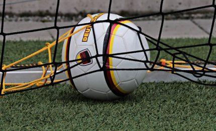 Serie A pronta a ripartire, al via allenamenti collettivi