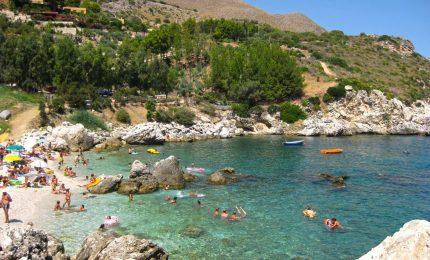 Turismo in Sicilia, si pensa di ripartire il primo giugno