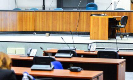 Processo Trattativa, lunedì a Palermo si riprende a porte chiuse