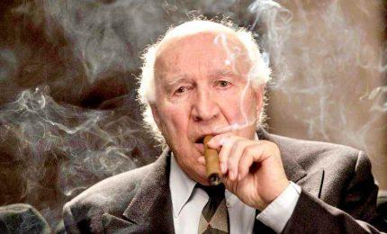 Morto a 94 anni l'attore francese Michel Piccoli