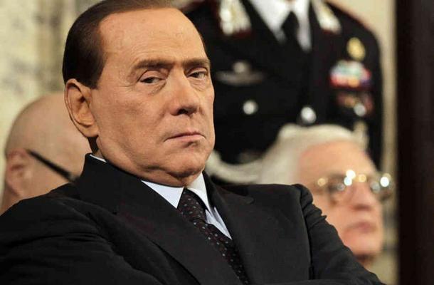 La magistratura spariglia le carte, Berlusconi verso il Colle?
