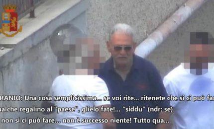Palermo, smantellato il clan della Noce: 11 arresti