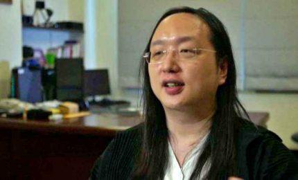 Taiwan, la ministra transgender che vede diversità come risorsa