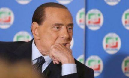 Conte e il precedente Berlusconi, Cav nel 2010 non si dimise