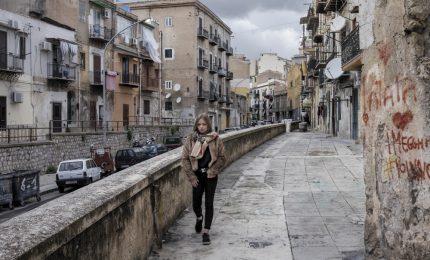 """""""La nostra strada"""": scuola e sogni nella periferia di Palermo"""
