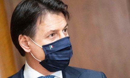 Elezioni in Puglia, Conte si appella a opposizioni. Centrodestra: richiesta conversione decreto è grave