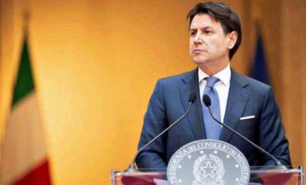 """Approvato dal Cdm il Dl Semplificazioni """"salvo intese"""". Ecco cosa prevede"""