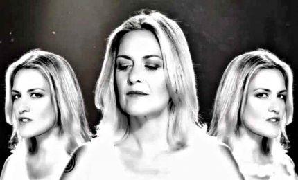 """Il nuovo singolo di Irene Grandi """"Devi volerti bene"""""""