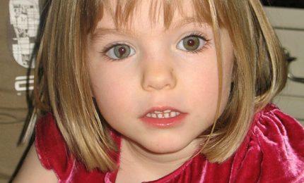 La procura tedesca comunica ai McCann che Maddie è stata uccisa