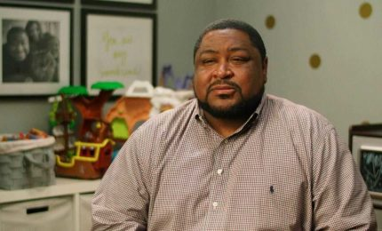 Usa: afroamericano innocente arrestato, accusato da un algoritmo