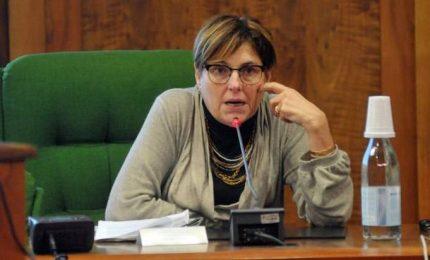 Corruzione, arrestato ex sindaco del Pd nel Milanese
