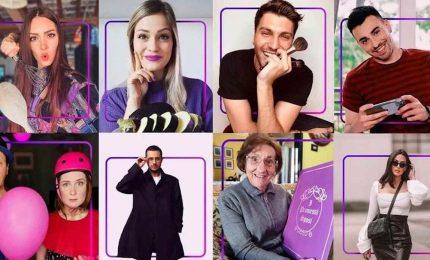 Arriva Zwebtv: 1^ web tv dedicata a Millennial e Generazione z