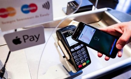 Apple Pay e App Store finiscono nel mirino dell'Antitrust europeo