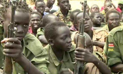 Islamisti e rivolte etniche, non c'è fine ai conflitti in Africa