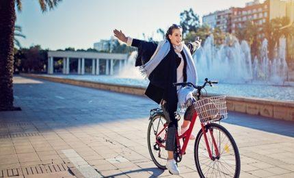 Giornata mondiale della bicicletta: i consigli del cardiologo