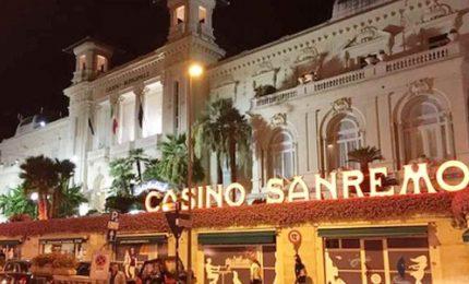 Rai: Festival Sanremo ci sarà, ipotesi pubblico tamponato