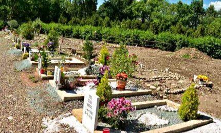 Musulmani d'Italia: per noi manca spazio per sepoltura