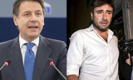 Scontro dentro M5s: Di Battista chiede congresso, Grillo lo gela