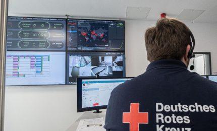 Coronavirus, Germania teme seconda ondata e impone lockdown locale