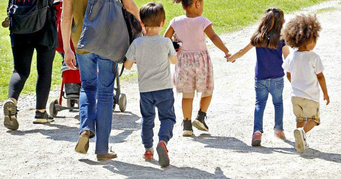 Ok al Family Act senza stralci, da assegno universale a congedi parentali