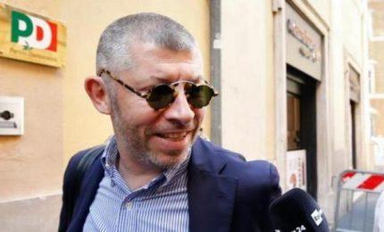 Ivan Scalfarotto: mi candido in Puglia contro Emiliano