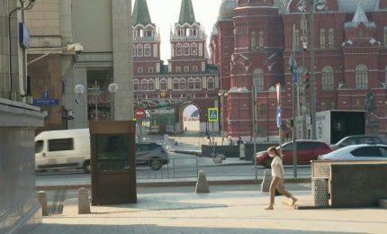 Russia espelle 2 dipendenti ambasciata ceca dopo scandalo ricino