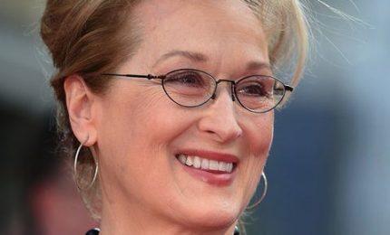 I 71 anni di Meryl Streep, l'attrice dei record nella storia del cinema