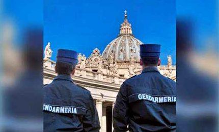 Scandalo immobile Londra, arrestato in Vaticano il broker Torzi
