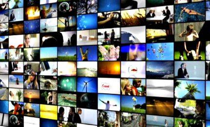 App e digital, grazie al Covid in testa Zoom, Netflix e Deliveroo