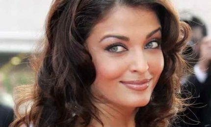 Bollywood, Aishwarya Rai e la figlia ricoverate per Covid 19