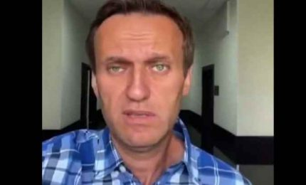 Il nemico di Putin denuncia divieto a lasciare Mosca