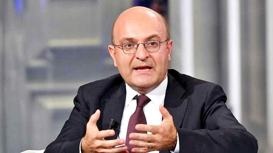 Misiani: quota 100 scade nel 2021 e non sarà prorogata